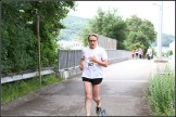 Echirolles2018_10 km_9196
