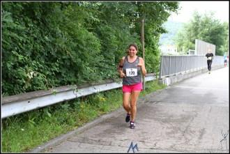 Echirolles2018_10 km_9200