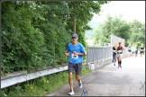 Echirolles2018_10 km_9202