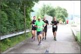 Echirolles2018_10 km_9204