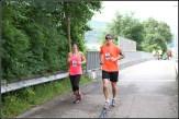 Echirolles2018_10 km_9205