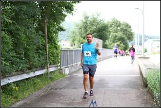 Echirolles2018_10 km_9208