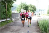 Echirolles2018_10 km_9213