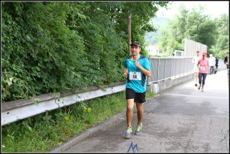 Echirolles2018_10 km_9219