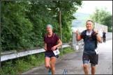 Echirolles2018_10 km_9224