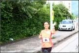 Echirolles2018_10 km_9248