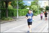 Echirolles2018_10 km_9256