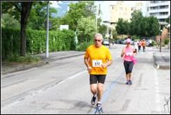 Echirolles2018_10 km_9261