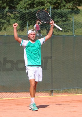 Uriage ITF 2017 (1)