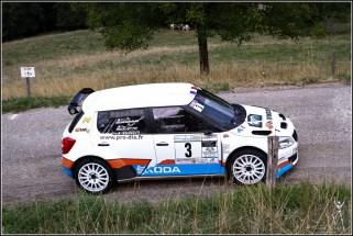 2PdeC082018_Rallye Chartreuse-2423