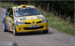 2PdeC082018_Rallye Chartreuse-2476