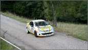 2PdeC082018_Rallye Chartreuse-2541