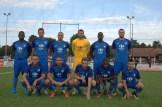 FC Salaise - réserve GF38 Régional 1 25 août 2018 Alain Thiriet (13)