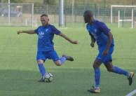 FC Salaise - réserve GF38 Régional 1 25 août 2018 Alain Thiriet (18)
