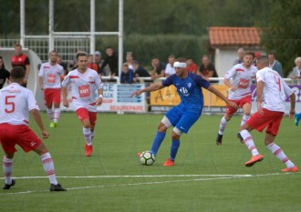 FC Salaise - réserve GF38 Régional 1 25 août 2018 Alain Thiriet (35)
