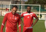 FC Salaise - réserve GF38 Régional 1 25 août 2018 Alain Thiriet (4)