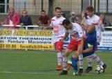 FC Salaise - réserve GF38 Régional 1 25 août 2018 Alain Thiriet (47)