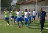 FC Salaise - réserve GF38 Régional 1 25 août 2018 Alain Thiriet (5)