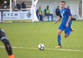 FC Salaise - réserve GF38 Régional 1 25 août 2018 Alain Thiriet (53)