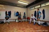Futsal des Géants (10)