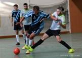 Futsal des Géants (23)