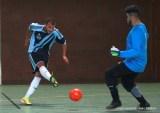 Futsal des Géants (29)