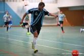 Futsal des Géants (33)
