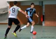 Futsal des Géants (37)