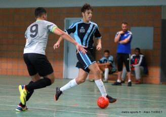 Futsal des Géants (38)