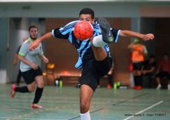 Futsal des Géants (44)