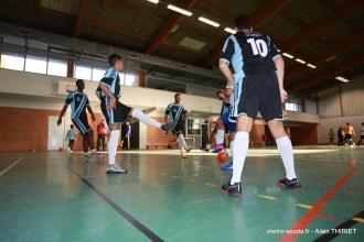 Futsal des Géants (9)
