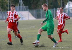 AC Seyssinet - Saint-Chamond Foot (18)