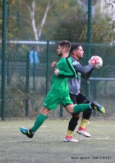 AC Seyssinet - Saint-Chamond Foot (21)