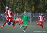 AC Seyssinet - Saint-Chamond Foot (35)