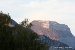 AC Seyssinet - Saint-Chamond Foot (48)