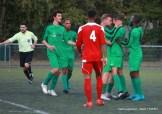 AC Seyssinet - Saint-Chamond Foot (51)