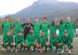 AC Seyssinet - Saint-Chamond Foot (9)