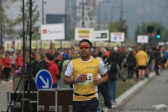 Grenoble Ekiden 2018 les relais 3 et 4 (10)