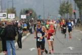 Grenoble Ekiden 2018 les relais 3 et 4 (106)