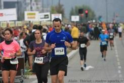 Grenoble Ekiden 2018 les relais 3 et 4 (11)