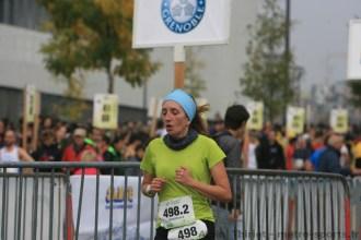 Grenoble Ekiden 2018 les relais 3 et 4 (130)