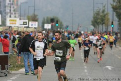 Grenoble Ekiden 2018 les relais 3 et 4 (131)
