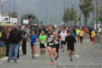 Grenoble Ekiden 2018 les relais 3 et 4 (133)