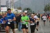 Grenoble Ekiden 2018 les relais 3 et 4 (136)