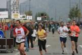 Grenoble Ekiden 2018 les relais 3 et 4 (140)
