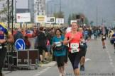 Grenoble Ekiden 2018 les relais 3 et 4 (150)