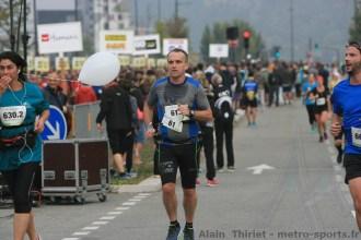 Grenoble Ekiden 2018 les relais 3 et 4 (152)