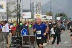 Grenoble Ekiden 2018 les relais 3 et 4 (153)