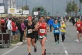 Grenoble Ekiden 2018 les relais 3 et 4 (156)