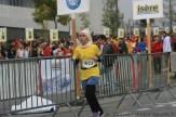 Grenoble Ekiden 2018 les relais 3 et 4 (160)